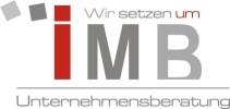 IMB Unternehmensberatung